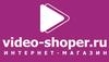 Оффер video-shoper.ru Комиссия 1,2% - 24%
