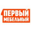 Оффер pm.ru Комиссия 8,40%