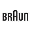 Оффер braun-russia.ru Комиссия 3%