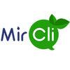 Оффер mircli.ru Комиссия 0,77% - 6,92%