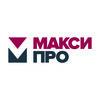 Оффер maxipro.ru Комиссия 5%