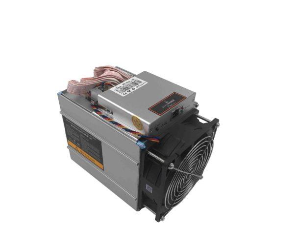 Buy ZCASH ASIC Miner  old miners AntMiner Z9 mini 10k sol/s Equihash Mining machine Overclocking to 12K 13K 14K  DHL 7-15 deliver