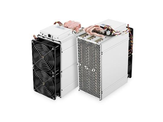 Buy old 90% new AntMiner Z9 42k sol/s zec zen btg btc miner Equihash Mining machine bitmain Z9 better than innosilicon A9 Z9 mini