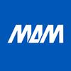 Новинки каталога фурнитуры-MDM