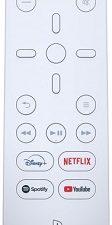 Пульт дистанционного управления playstation 5 media remote