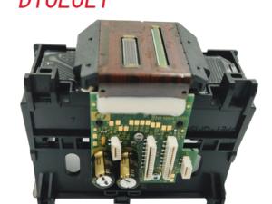 Купить C2P18A 934 935 XL 934XL 935XL Printhead Printer Print head for HP 6800 6810 6812 6815 6820 6822 6825 6830 6835 6200 6230 6235 цена вас порадует