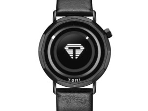Купить Men's Watch Ultra-thin Simple Manual Quartz Watch Official Authentic Top Men's Business Leather Strap Reloj Clock Men Women цена вас порадует